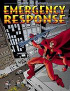 Emergency Response #1