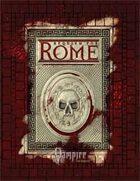 Requiem for Rome