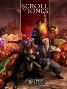 Scroll of Kings