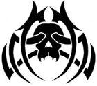 Bloodline - Morotrophians
