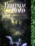 Equinox Road
