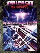 Chicago by Night - 1st Edition