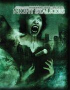 Night Stalkers