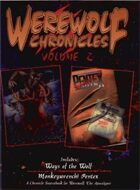 Werewolf Chronicles Volume 2
