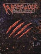 Werewolf: The Apocalypse (Revised Edition)