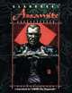 Clanbook: Assamite - 1st Edition