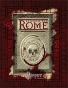 Requiem for Rome Errata