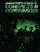 Compacts and Conspiracies: Aegis Kai Doru