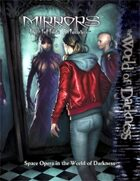 Mirrors: Infinite Macabre