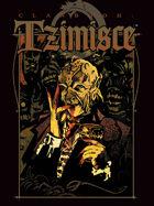 Clanbook: Tzimisce - Revised Edition