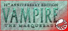 Vampire 20