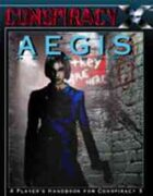 Aegis Handbook