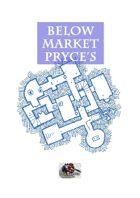 Below Market Pryce's