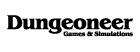 Dungeoneer Games & Simulations