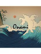 Onami