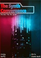 The Synth Convergence