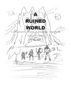 The Ruined World: The Realm of Ruin