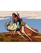 Ryan Sumo Presents: Kangaroo Cowboy