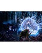 Jason Moser Presents: Alien Forest Magic