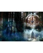 Jason Moser Presents: Dream Magic