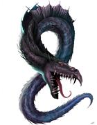 Quico Vicens Picatto Presents: Leviathan