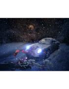 Jason Moser Presents: Revelers Accident