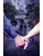 Jason Moser Presents: Hand in Hand