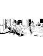Misfit Studios Presents: FEMA Coverup by Gary Dupuis