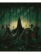 Quico Vicens Picatto Presents: Overlord