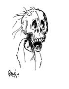 Earl Geier Presents: Deadman Walking