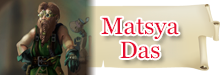 Matsya Das