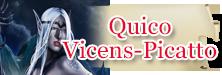 Quico-Vicens-Picatto