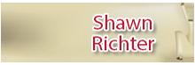 Shawn Richter Stock Art