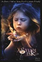 Asylum Ink Magazine 06-2011