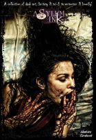 Asylum Ink Magazine 10-2011