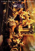 Asylum Ink Magazine 01-2012