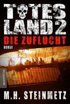 Totes Land 2: Die Zuflucht (EPUB) als Download kaufen
