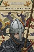 Spielbuch-Abenteuer Weltgeschichte 1: Die Invasion der Normannen (EPUB) als Download kaufen