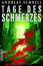 Tage des Schmerzes: Band 2 der Siegel-Chroniken (EPUB) als Download kaufen
