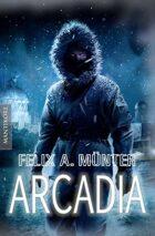 Arcadia (EPUB) als Download kaufen