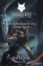 Einsamer Wolf 6 – Die Königreiche des Schreckens (EPUB) als Download kaufen