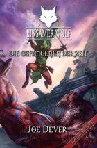 Einsamer Wolf 11 – Die Gefangenen der Zeit (EPUB) als Download kaufen