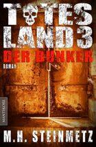 Totes Land 3: Der Bunker (EPUB) als Download kaufen