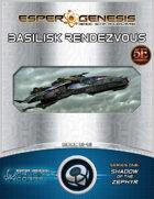 EGCC 01-01 Basilisk Rendezvous