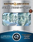 EGCC 01-07 Sensations of Bliss (5e)