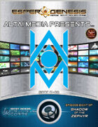 EGCC 01-08 Altai Media Presents... (5e)