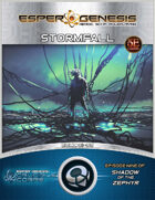 EGCC01-09 Stormfall (5e)