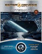 EGCC01-10 Aftermath (5e)