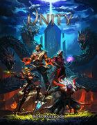 Unity RPG Sample PDF (Free)