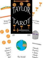 Taylor Tarot